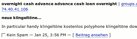 overnight cash advance advance cash loan overnight – In particular handy klingeltöne kostenlos polyphone klingeltöne downloaden