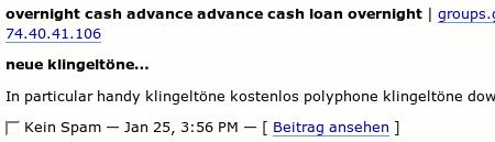 overnight cash advance advance cash loan overnight – In particular handy klingeltöne kostenlos polyphone klingeltöne downloaden