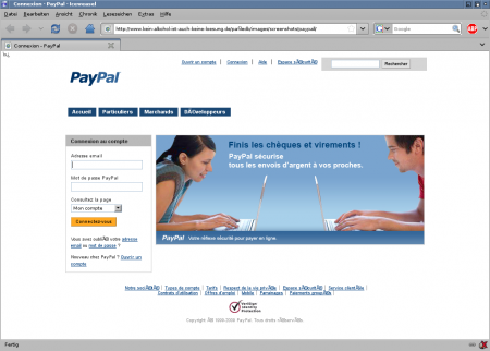 paypal-phishing-franzoesisch.png