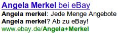 angela-merkel-bei-ebay.png