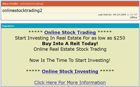 Online Stock Trading - Start investing in Real Estate For as low as $250 - Buy into a Reit today - Online Real Estate Stock Trading - Now Is The Time To Start Investing!