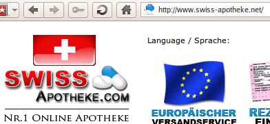 Ist es nun .com oder .net?