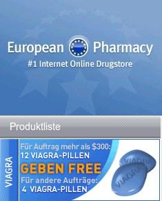 Für Auftrag mehr als $300 12 Viagra-Pillen GEBEN FREE Für andere Aufträge 4 Viagra-Pillen