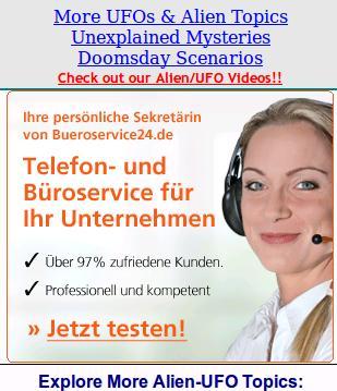 Ihre persönliche Sekretärin von Bueroservice24.de -- Telefon und Büroservice für ihr Unternehmen -- über 95 Prozent zufriedene Kunden -- Professionell und kompetent -- Jetzt testen
