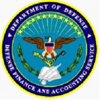 Department of Defense - Defense Finance and Accounting Service