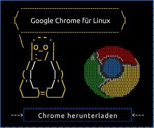 Google Chrome für Linux -- Chrome herunterladen