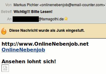 Wichtig!!! Bitte Lesen! http://www.OnlineNebenjob.net OnlineNebenjob Ansehen lohnt sich!