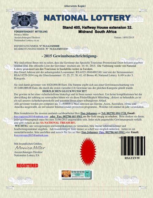 Screenshot des angehängten PDF-Dokumentes