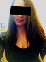 Angehängtes Foto in Originalgröße, der schwarze Balken ist von mir