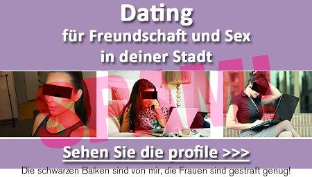 Dating -- für Freundschaft und Sex in deiner Stadt -- Sehen sie die profile >>>