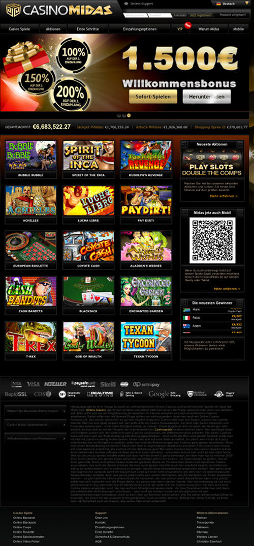 online casino welcome bonus casino deutschland