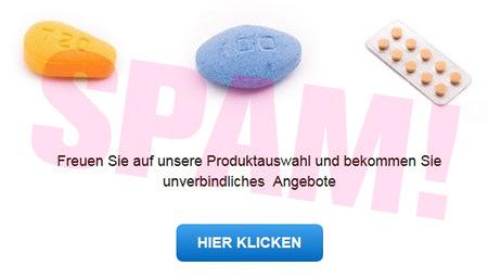 Freuen Sie auf unsere Produktauswahl und bekommen Sie unverbindliches Angebote -- [Hier klicken]