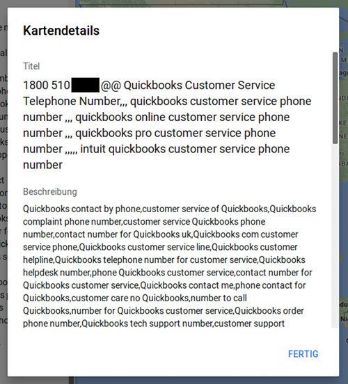 Titel: 1800 510 xxxx @@ Quickbooks Customer Service Telephone Number,,, quickbooks customer service phone number ,,, quickbooks online customer service phone number ,,, quickbooks pro customer service phone number ,,,,, intuit quickbooks customer service phone number -- Beschreibung: Quickbooks contact by phone, customer service of Quickbooks, Quickbooks complaint phone number, customer service Quickbooks phone number, contact number for Quickbooks uk, Quickbooks com customer service phone, Quickbooks customer service line, Quickbooks customer helpline, Quickbooks telephone number for customer service, Quickbooks helpdesk number, phone Quickbooks customer service, contact number for Quickbooks customer service, Quickbooks contact me, phone contact for Quickbooks, customer care no Quickbooks, number to call Quickbooks, number for Quickbooks customer service, Quickbooks order phone number, Quickbooks tech support number, customer support Quickbooks, contact Quickbooks phone number, telephone number for Quickbooks customer service, Quickbooks contact phone, contact number Quickbooks, Quickbooks helpline phone number, Quickbooks customer complaints, Quickbooks online customer service, Quickbooks telephone contact, Quickbooks call number, Quickbooks phone contact, Quickbooks contact telephone number, Quickbooks customer care contact number, contact Quickbooks customer support, contact phone number for Quickbooks, Quickbooks com customer care number, customer care number Quickbooks, Quickbooks contact number customer service, contact no of Quickbooks, Quickbooks technical support, phone number to contact Quickbooks, contact Quickbooks phone, Quickbooks number to call for customer service, Quickbooks customer service toll free number, phone number Quickbooks customer service, Quickbooks 800 number customer service, Quickbooks contact support, Quickbooks customer service telephone, contact details for Quickbooks, Quickbooks customer support phone number, contact information for Quickbooks, Quickbooks prime customer care number, Quickbooks com phone number customer service, Quickbooks number to call, Quickbooks contact number free, Quickbooks support phone number, how can i contact Quickbooks by phone, contact customer service Quickbooks, how can i contact Quickbooks, Quickbooks telephone number customer service, Quickbooks tel no, Quickbooks customer service call back, phone number to call Quickbooks, what is the phone number to Quickbooks, Quickbooks com telephone number customer service, Quickbooks cs number, customer service phone number for Quickbooks com, Quickbooks customer care contact, how to call Quickbooks customer support, Quickbooks support line, Quickbooks phone number contact, Quickbooks phone contact number, what is Quickbooks's customer service number, Quickbooks in customer care chat, customer care Quickbooks number, contact telephone number for Quickbooks, phone number for Quickbooks com customer service, Quickbooks service center phone number, Quickbooks customer contact number, Quickbooks customer care india no, Quickbooks phone number please, what is Quickbooks customer service phone number, phone number for customer service for Quickbooks, Quickbooks customer relations, Quickbooks support department, Quickbooks customer care contact no, Quickbooks number phone, call customer service Quickbooks, Quickbooks customer service online,