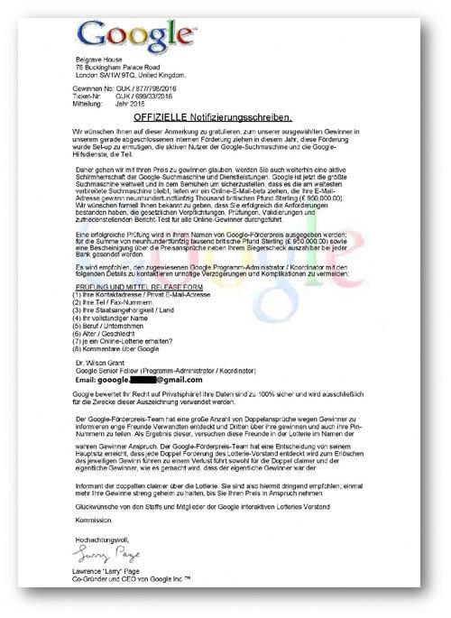 Verkleinertes Bild des angehängten PDF-Dokumentes