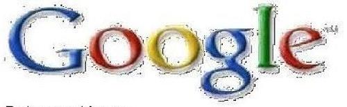 Detail des PDF-Anhanges: Google-Logo