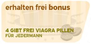 erhalten frei bonus -- 4 GIBT FREI VIAGRA PILLEN FÜR JEDERMANN