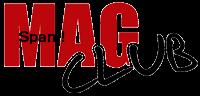 MagClub