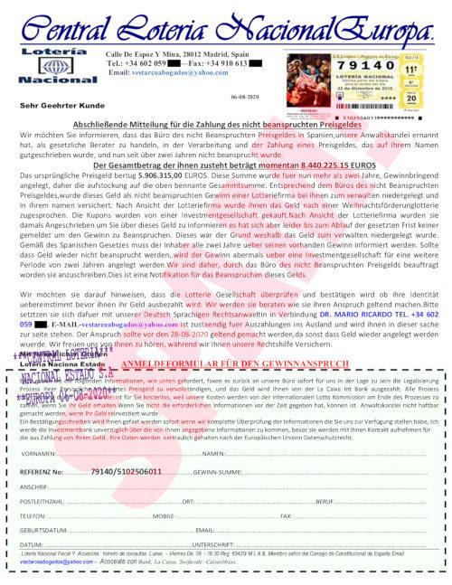 Bild mit dem Layout des angehängten PDF