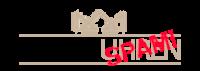 Logo: Luxusuhren, originaler ALT-Text: Logohalfwhite