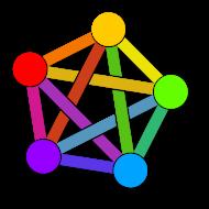 Entwurf eines Fediverse-Logos